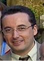 Antonio Collazo